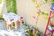 Дом с отдельным двориком на Боинском., 45 кв.м. на 5 человек, 2 спальни, Боенский переулок, Динамо, Феодосия - Фотография 2