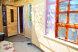 Дом с отдельным двориком на Боинском., 45 кв.м. на 5 человек, 2 спальни, Боенский переулок, Динамо, Феодосия - Фотография 17