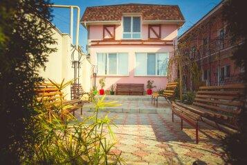 Гостевой дом, улица Симонок на 19 номеров - Фотография 2