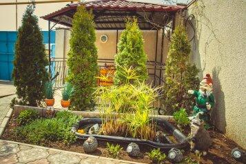 Гостевой дом, улица Симонок, 139 на 17 номеров - Фотография 3
