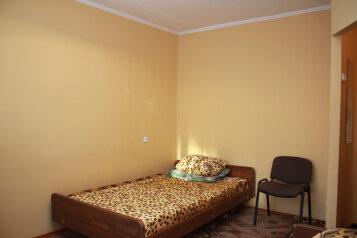 1-комн. квартира, 25 кв.м. на 2 человека, улица Ленина, 40, Центральный район, Чайковский - Фотография 3