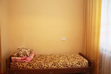 1-комн. квартира, 25 кв.м. на 2 человека, улица Ленина, 40, Центральный район, Чайковский - Фотография 4