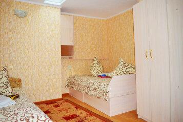 Дом с отдельным двориком на Боинском., 45 кв.м. на 5 человек, 2 спальни, Боенский переулок, Динамо, Феодосия - Фотография 1
