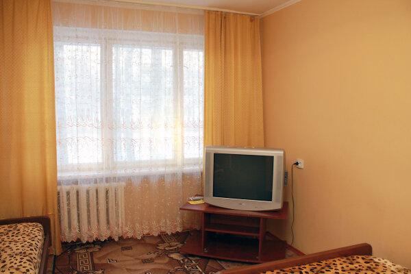 1-комн. квартира, 25 кв.м. на 2 человека, улица Ленина, 40, Центральный район, Чайковский - Фотография 1