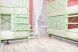 Кровать в общем смешанном номере на 10 человек, Страстной бульвар, метро Чеховская, Москва - Фотография 4