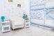 Кровать в общем мужском номере на 8 человек, Страстной бульвар, 4с3, метро Чеховская, Москва - Фотография 3