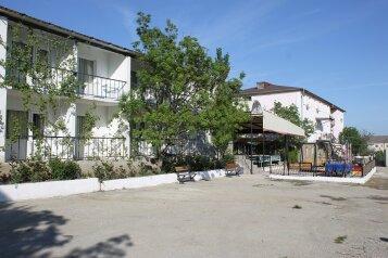 Отель, улица Ленина на 48 номеров - Фотография 2