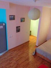 1-комн. квартира, 31 кв.м. на 2 человека, улица Маршала Рыбалко, Кировский район, Пермь - Фотография 3