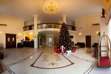Отель 4 звезды, улица Шулейкина на 56 номеров - Фотография 4