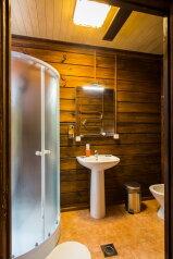 Коттедж, 78 кв.м. на 5 человек, 2 спальни, Велегож Парк, Заокский - Фотография 2