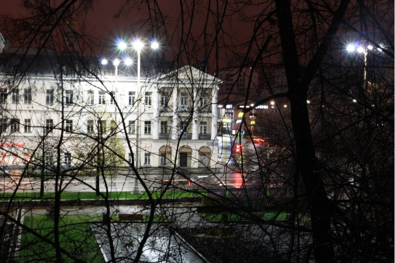 2-комн. квартира, 60 кв.м. на 7 человек, улица 8 Марта, 7, метро Площадь 1905 года, Екатеринбург - Фотография 12