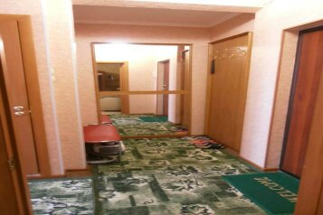 1-комн. квартира, 39 кв.м. на 2 человека, Ленинградский проспект, Южная часть, Новый Уренгой - Фотография 1