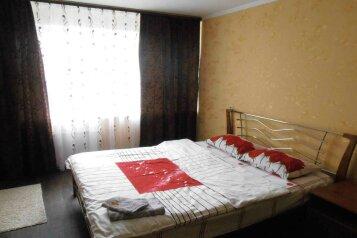 1-комн. квартира, 39 кв.м. на 2 человека, Ленинградский проспект, Южная часть, Новый Уренгой - Фотография 2