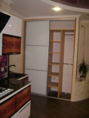 1-комн. квартира, 46 кв.м. на 4 человека, Симферопольское шоссе, 1А, Анапа - Фотография 2