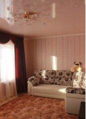 Сдам дом в г.Хвалынске, 108 кв.м. на 10 человек, 3 спальни, Саратовская улица, Хвалынск - Фотография 2