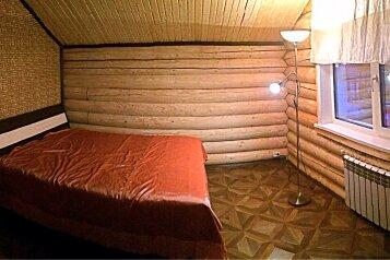 Сдается дом,коттедж посуточно, 150 кв.м. на 12 человек, 3 спальни, Тенистая улица, 2, Чкаловский район, Екатеринбург - Фотография 4