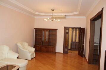 3-комн. квартира, 160 кв.м. на 6 человек, улица Орджоникидзе, 26Б, Центр, Сочи - Фотография 2