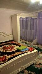 2-комн. квартира, 63 кв.м. на 3 человека, улица Максима Горького, 55, Центральный район, Тюмень - Фотография 2