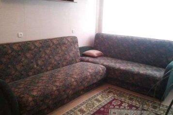 1-комн. квартира, 37 кв.м. на 2 человека, Запорожская улица, Центральный район, Новокузнецк - Фотография 4