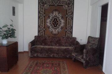 2-комн. квартира, 41 кв.м. на 5 человек, Гагарина, Байкальск - Фотография 1