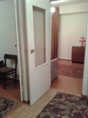 2-комн. квартира, 41 кв.м. на 5 человек, Гагарина, Байкальск - Фотография 4