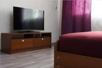 1-комн. квартира, 39 кв.м. на 2 человека, Лермонтовская улица, Ленинский район, Ростов-на-Дону - Фотография 3