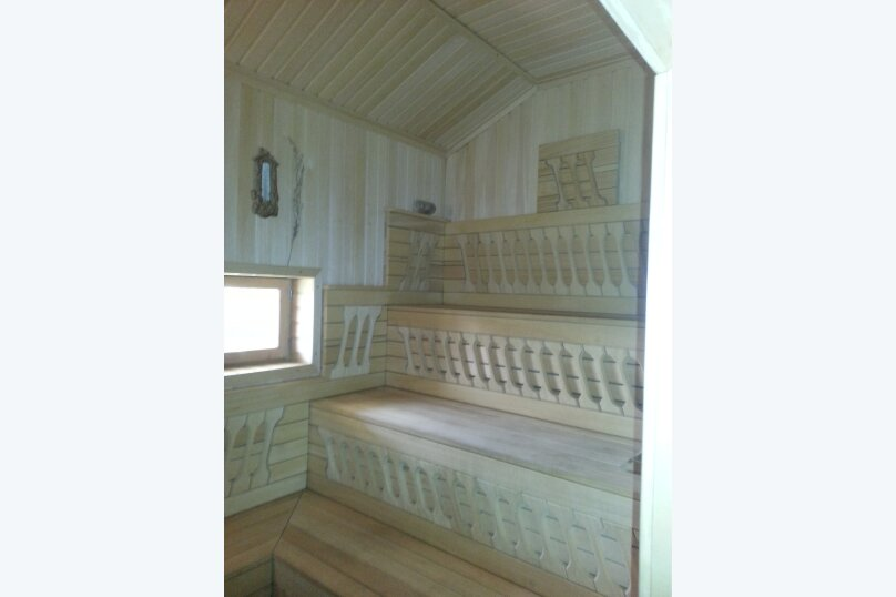 Дом, 220 кв.м. на 18 человек, 5 спален, деревня Настасьино, 31, Наро-Фоминск - Фотография 51