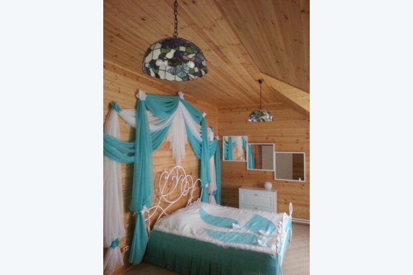Дом для банкета, 250 кв.м. на 20 человек, 6 спален, деревня Юрьево, 1, Наро-Фоминск - Фотография 16