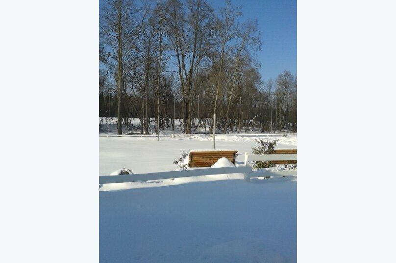 Дом, 220 кв.м. на 18 человек, 5 спален, деревня Настасьино, 31, Наро-Фоминск - Фотография 59