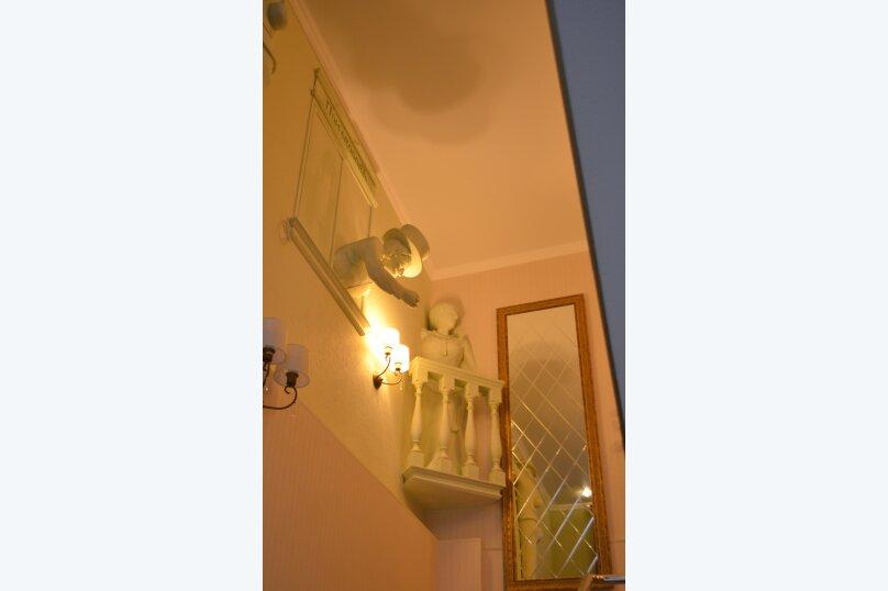 """Гостевой дом """"ПридворовЪ"""", 1-й Лиговский проезд, 20/5 на 12 комнат - Фотография 4"""