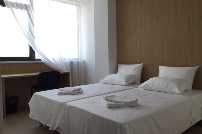 Мини-отель Браво, улица Скифская, 2 на 45 номеров - Фотография 46