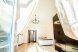 2-комн. квартира, 52 кв.м. на 6 человек, проспект Мира, 70, метро Проспект Мира, Москва - Фотография 13