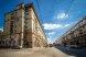 2-комн. квартира, 52 кв.м. на 6 человек, проспект Мира, 70, метро Проспект Мира, Москва - Фотография 17