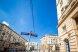 2-комн. квартира, 52 кв.м. на 6 человек, проспект Мира, 70, метро Проспект Мира, Москва - Фотография 18