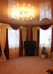 Сдам дом, 125 кв.м. на 16 человек, 3 спальни, Саратовская улица, Хвалынск - Фотография 4