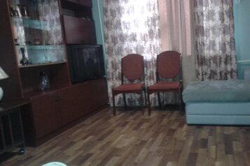 Дом под-ключ, 40 кв.м. на 5 человек, 1 спальня, улица Трудящихся, Анапа - Фотография 2