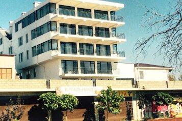 Мини-отель, улица Скифская на 45 номеров - Фотография 1