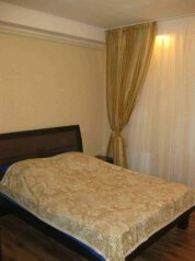 1-комн. квартира, 29 кв.м. на 3 человека, улица Чехова, Ялта - Фотография 3