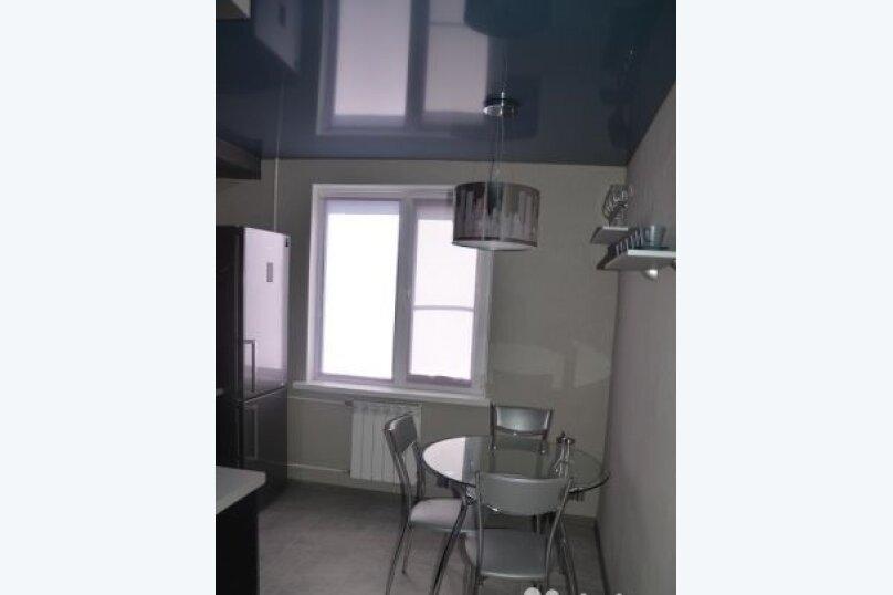 1-комн. квартира, 34 кв.м. на 2 человека, улица 70-летия Октября, 8, Краснодар - Фотография 5