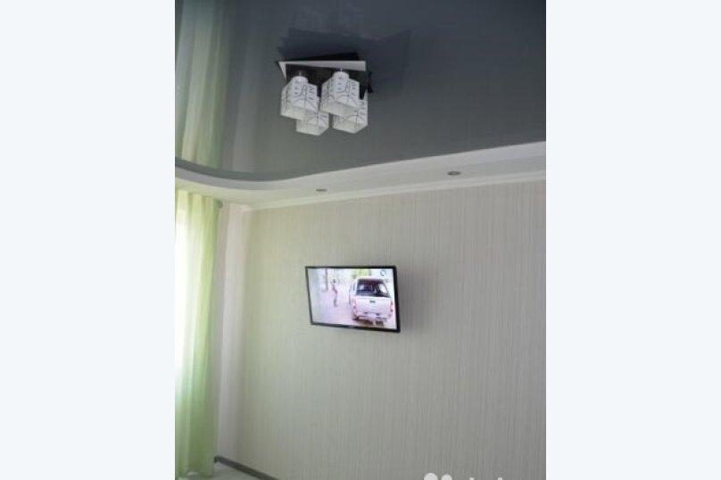 1-комн. квартира, 34 кв.м. на 2 человека, улица 70-летия Октября, 8, Краснодар - Фотография 9
