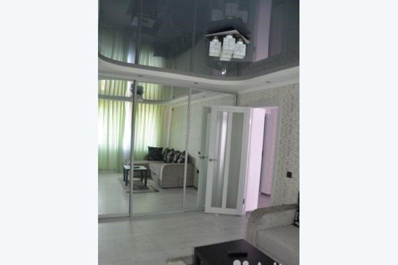 1-комн. квартира, 34 кв.м. на 2 человека, улица 70-летия Октября, 8, Краснодар - Фотография 10