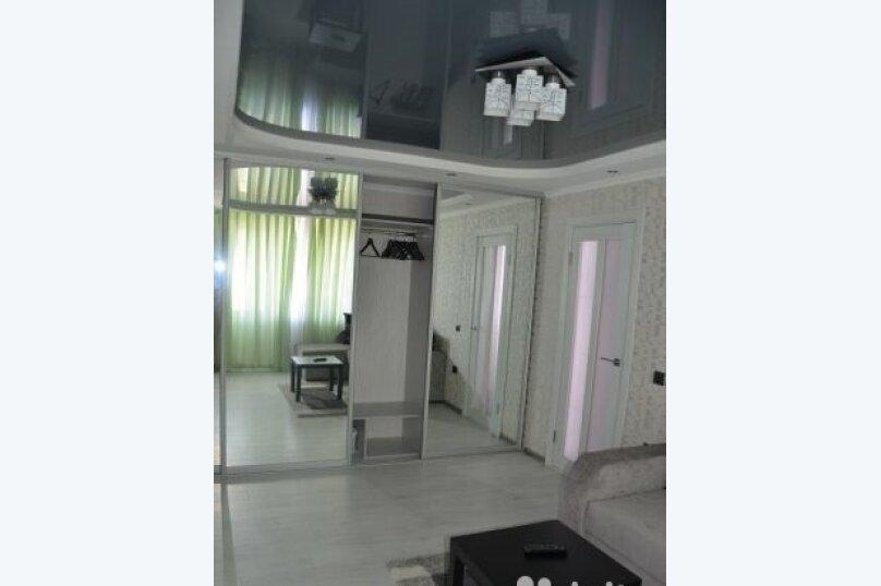 1-комн. квартира, 34 кв.м. на 2 человека, улица 70-летия Октября, 8, Краснодар - Фотография 11