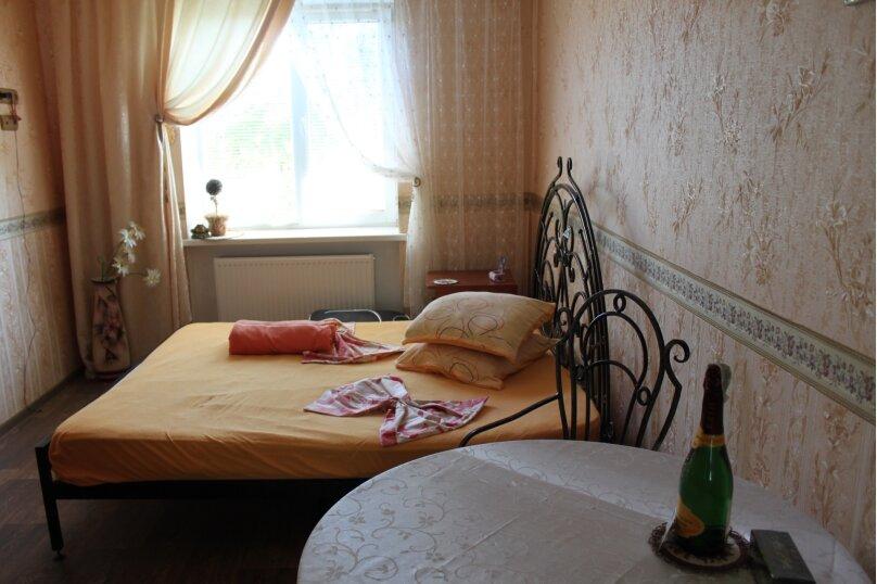 """Гостевой дом """"На Лиманной 77"""", Лиманная улица, 77 на 5 комнат - Фотография 3"""