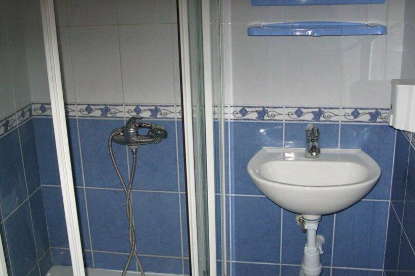 """Гостевой дом """"Hotel Efsane"""", Туакская, 19 на 49 комнат - Фотография 28"""