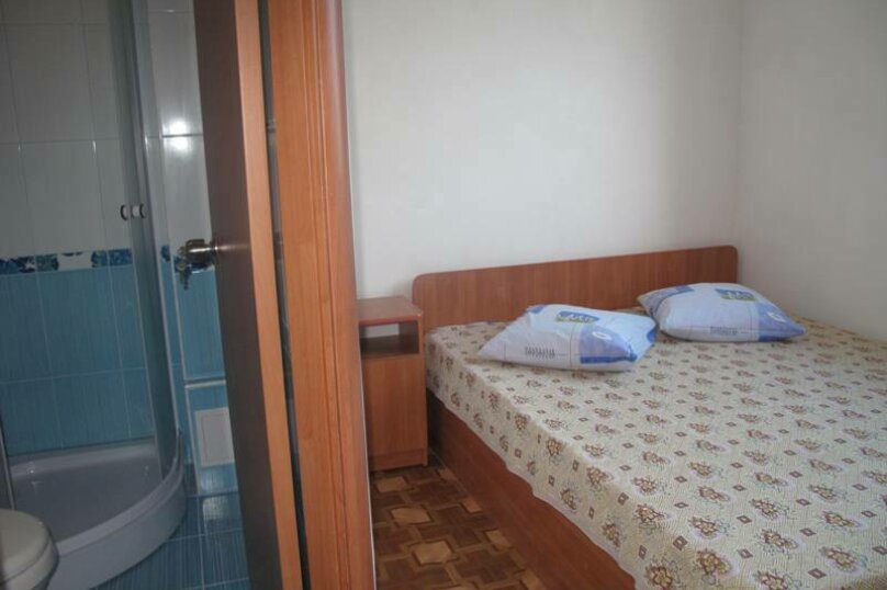 """Гостевой дом """"Hotel Efsane"""", Туакская, 19 на 49 комнат - Фотография 29"""