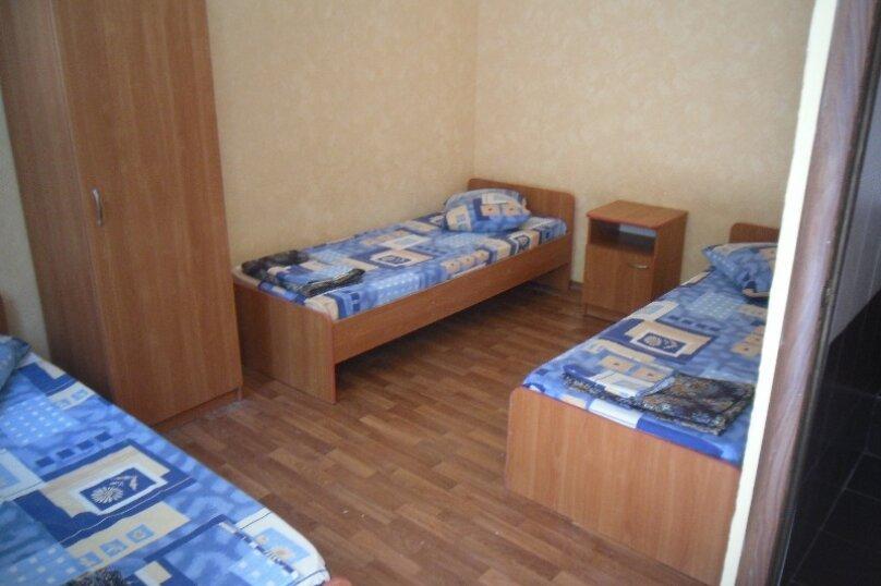 """Гостевой дом """"Hotel Efsane"""", Туакская, 19 на 49 комнат - Фотография 35"""