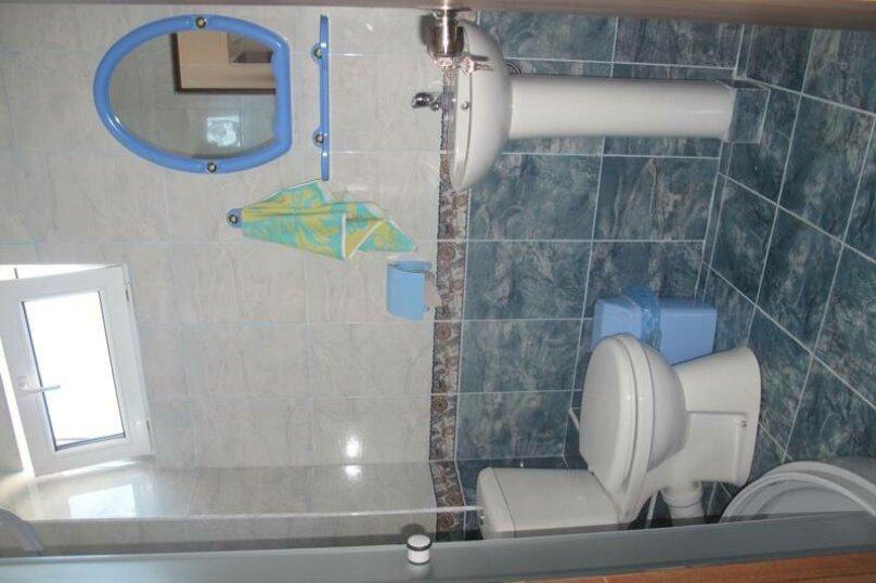 """Гостевой дом """"Hotel Efsane"""", Туакская, 19 на 49 комнат - Фотография 36"""