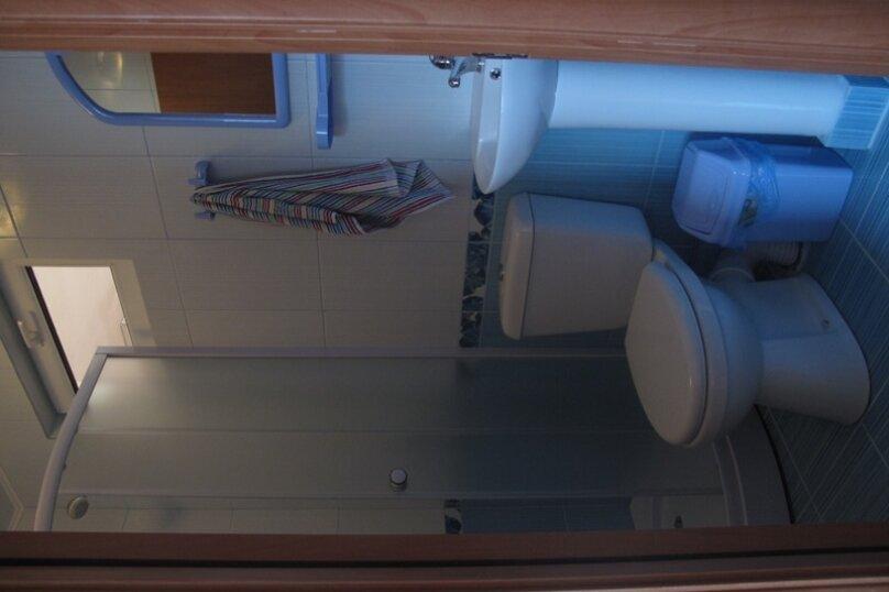 """Гостевой дом """"Hotel Efsane"""", Туакская, 19 на 49 комнат - Фотография 43"""
