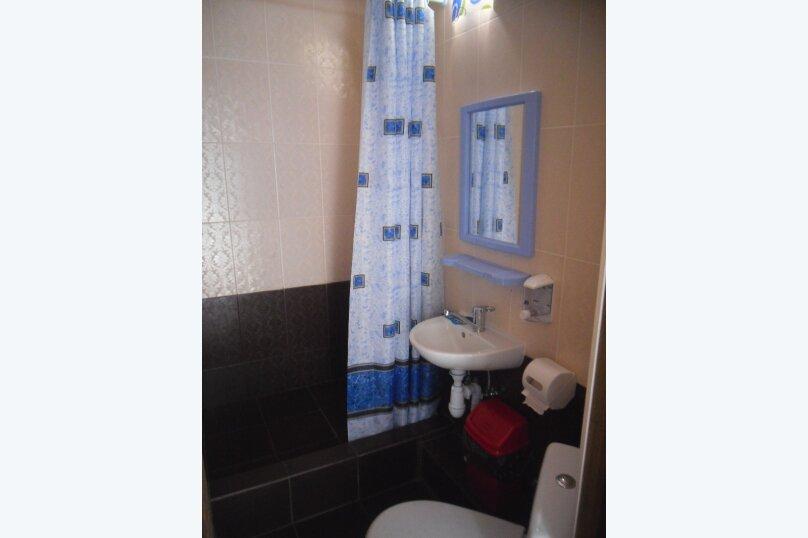 """Гостевой дом """"Hotel Efsane"""", Туакская, 19 на 49 комнат - Фотография 19"""