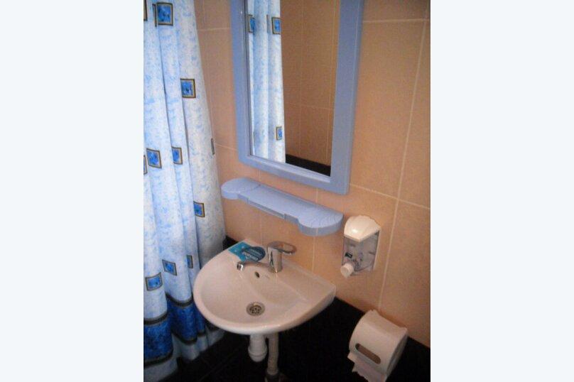 """Гостевой дом """"Hotel Efsane"""", Туакская, 19 на 49 комнат - Фотография 30"""